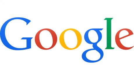 Google logo 874x2881