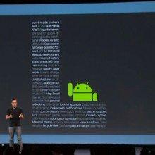 google_io_android_l-620x400