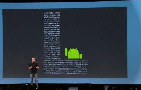 Google io android l 620x400