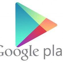 google_play_store_logo2