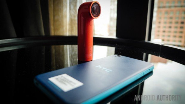 htc-desire-eye-and-re-first-look-aa-18-of-34-710x399