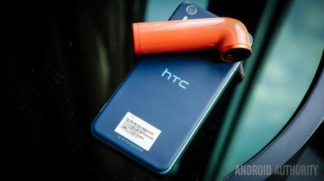 Htc desire eye and re first look aa 26 of 341