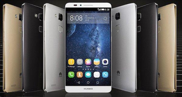 Huawei_Ascend_Mate_7