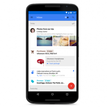 inbox-by gmail