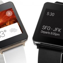 lg-g-watch-cover-11