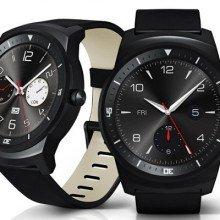 lg-g-watch-r-6-640x468