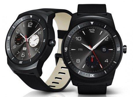 Lg g watch r 6 640x468