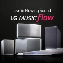 lg_music_flow