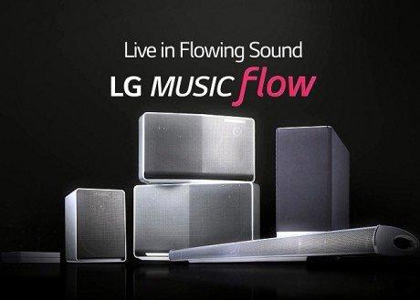 Lg music flow e1413991262531