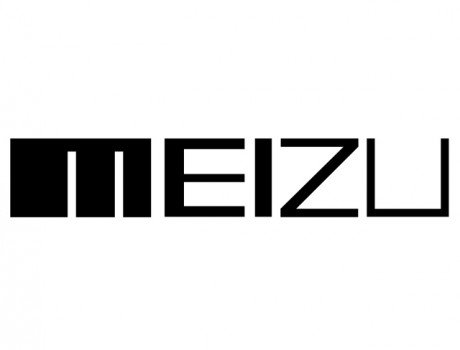 Meizulogo
