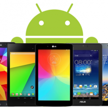 miglior-tablet-android-7-pollici