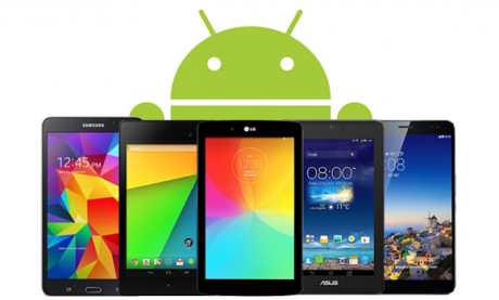 Miglior tablet android 7 pollici