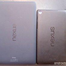 nexus-9-hands-on-02