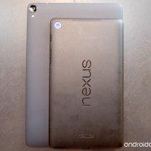 nexus-9-hands-on-03