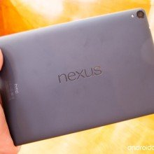 nexus-9-hands-on-29