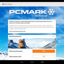 pcmark_06