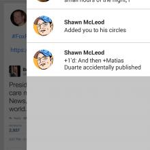 nexus2cee_Screenshot_2014-10-03-12-26-40