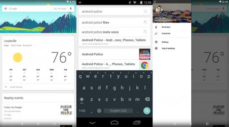 Nexus2cee Screenshot 2014 10 17 16 34 511