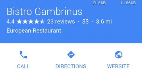 Nexus2cee Screenshot 2014 10 25 15 37 371