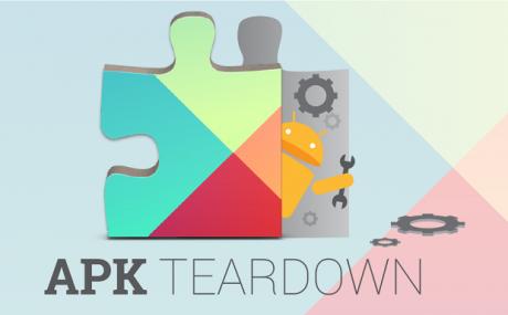Nexus2cee TeardownHero1