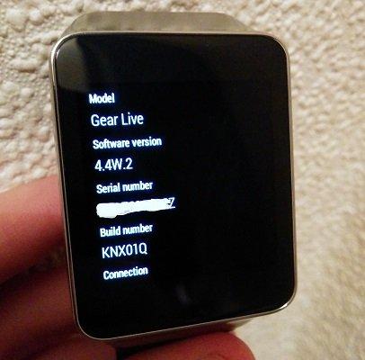 Nexus2cee fN8y5cA