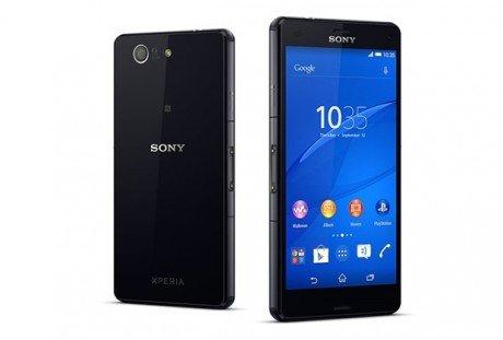 Nexus2cee xperia z3 compact black 1240x840 2f1d546fc795ff2d1295547982a23cb4 thumb