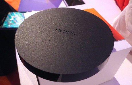 Nexusplayerlead