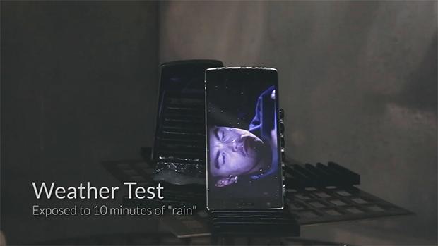 OnePlus: tutti i controlli di qualità in un video