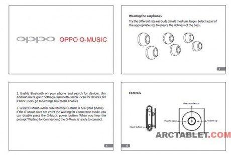 oppo-o-music