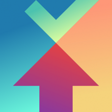 play-store-download11