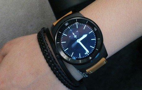 Prezzo g watch r