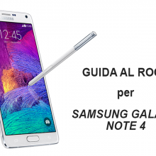 root-galaxy-note-4