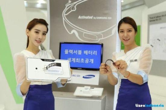 samsung-battery_1