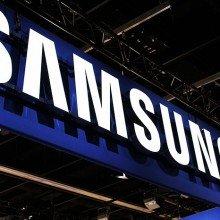 samsung-logo1
