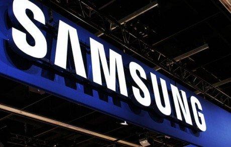 Samsung1 e1414761227378