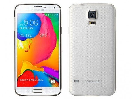 Samsung galaxy s5 plus1