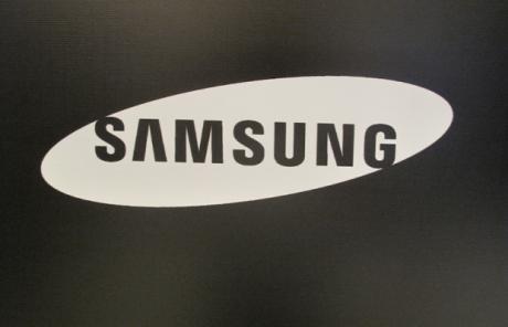 Samsunglog
