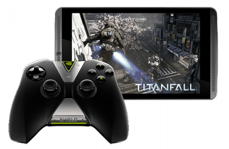Shield tablet and shield wireless controller titanfall 640px1