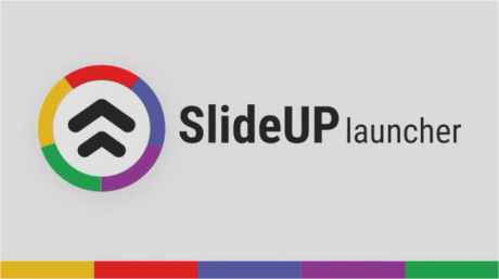Slideup