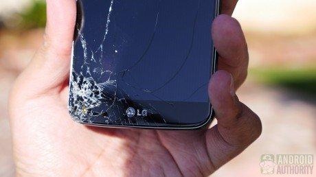 Smartphone e1412190161923