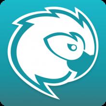 squawkin