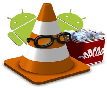 vlc-for-android1