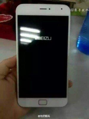 white-meizu-mx4-pro-leaked