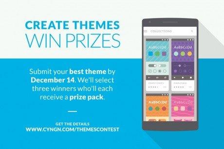 006 themes contest