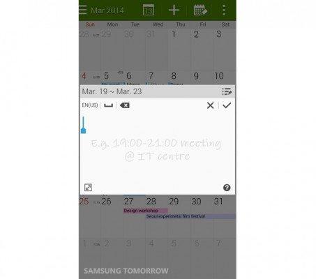 2_Direct-pen-input