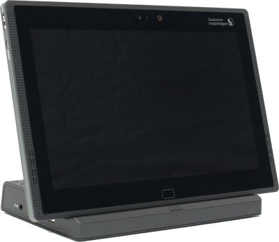 8994-tablet-docked-thumb