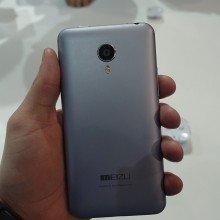 AH-Meizu-MX4-Pro-hands-On-3