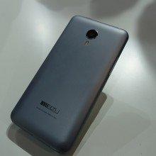 AH-Meizu-MX4-Pro-hands-On-8
