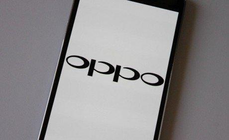 AH OPPO Logo 1.0