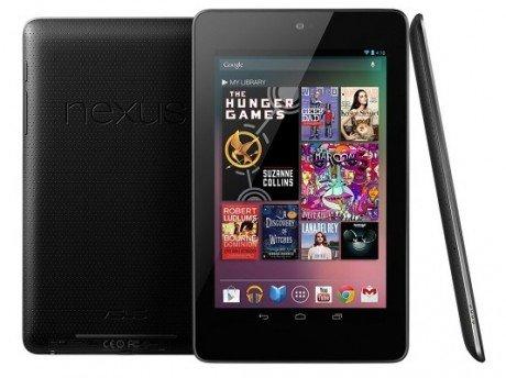 ASUS Google Nexus 7 4 11 1024x7672